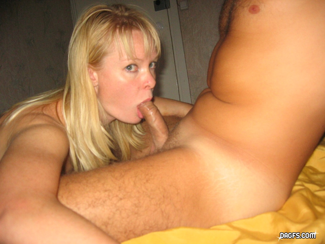 horny blond mom nat loves to suck, fuck and swallow what comes out of the cock